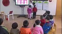 三只猴子  (江苏省第六届幼儿园优秀教育活动评比专辑)