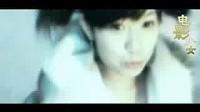 超人气网络美少女KIKI《电影少女》主题曲MV