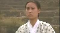 《地藏菩萨传》第十二集下