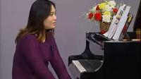 陆佳:钢琴速成技法-第三片_03节奏型调性和声