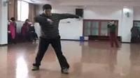 舞蹈-梅花引(完整版)