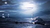 班得瑞《月光》 饭制版(1)