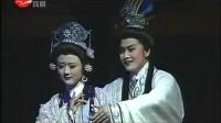 宋弘传奇·明心-王君安、熊菲