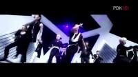 [消音版] 120707 Super Junior - 性感自由的單身漢