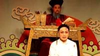 20111009黄岩十里铺街上苏州越剧团杨乃武选段重审黄香娟等主演
