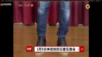 李玟雨_Mnet Wide News退伍报道[韩语中字](120302)[BestShinhwa出品]