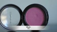 English 101 - Cosmetics Names 日常英语 之 化妆品名称