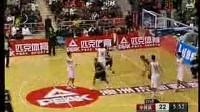 体育中心特别节目-中澳男篮挑战赛2_1