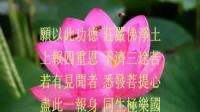 原始点 红豆袋 温敷袋 总汇集2012-03-15制作.mpeg1