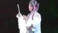 015 锦屏雅韵·牡丹亭·原来姹紫(温如华)