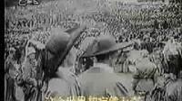 02绿色方案-第二次世界大战实录