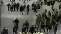 01德意志号协议-第二次世界大战实录