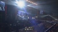 24日安可 (红霞 + Yo! + Oh!) 2012 SHINHWA Grand Tour in Seoul [The Return] DVD