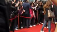 杭州中影开幕红地毯10.10.15