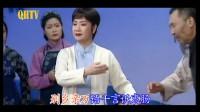 巧合学唱京剧《蝶恋花》--(古道别)