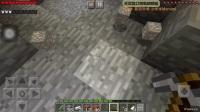 [PE]Minecraft 单机生存实况(1)这是小白的群殴!