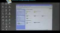 PSP3000刷机教程