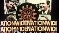 BBC Nationwide新闻节目开头(1972?)