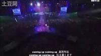 [HEY!JJ]TOHOSHINKI 4th LIVE TOUR 2009 -The Secret Code- FINAL in TOKYO DOME_1