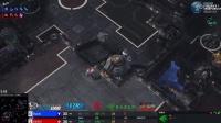 Wardi季度赛A组Byul vs Byun ZvT