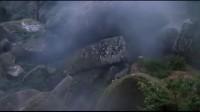 我是城堡之王Je suis le seigneur du chateau (1989)