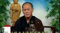 学佛护法的心得及对佛教未来的展望04b