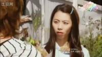 091210SBS千万遍我爱你OST宣传-希澈采访+初星(初别)MV