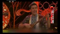 民乐《莱丽古丽》维吾尔族民间乐曲