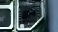 MTK芯片手机不开机的维修视频 郑州诚工手机维修学校(流畅)