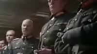 《战争与回忆》02 英语对白 中文字幕 美国电影 二战 1983年美国上映
