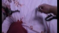 EP 蝴蝶刀 霹雳蝴蝶系列表演【兽族战舞】