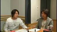 神谷浩史のSay!You Young(20110406)
