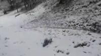 FILE0475--玉龙雪山行