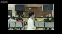 [MV]无法入眠--申智.《你笑了》(郑京浩)ost
