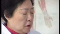 中华医药重庆赵氏雷火灸作用及使用方法 视频文件