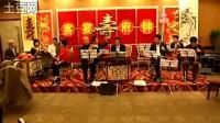 潮州音乐,弦丝.1