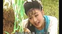 07.哭墳《小辞店》韩再芬黃梅戏表演精选(3)