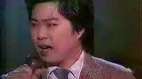 大圣歌 胡寅寅  [87年西游记春晚会]
