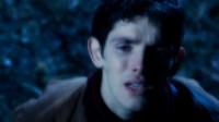 13-梅林【Arthur/Merlin】 M4 (magic 4)一起来卡梅洛看流星雨