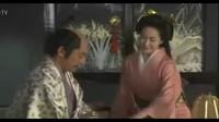 高岛礼子MV--花痴礼子ing