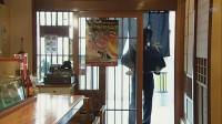 寿司王子[02]a
