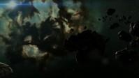 EVE 新纪元 画质次世代 官方舰船展示-----先知级