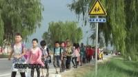 宁夏大学晨曦计划同心县罗河湾玉湖小学支教视频