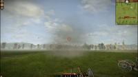 幕府将军2  火炮来袭XD