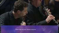 门德尔松《e小调小提琴协奏曲》珍妮.扬森 标清
