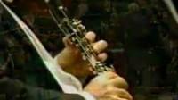 门德尔松e小调协奏曲【张永宙小提琴演奏】 标清