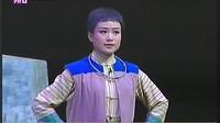 上海沪剧院70--90三代青年沪剧演员专场(二)下
