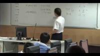 因特网的基础服务  初一信息技术优质课视频
