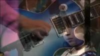 Lucciano el joven guitarrista que Jlo escogió◆(High)