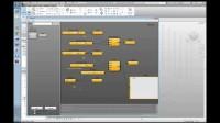 Vasari Talk 20 Augmented Parametic Design with Dynamo for Revit and Vasari